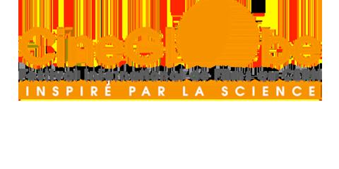 CineGlobe_breed