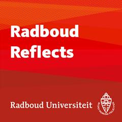 RadboudReflects