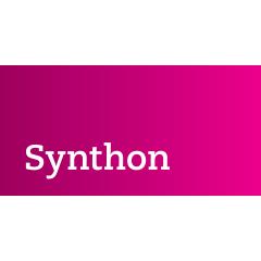 Synthon_hooguitgelijnd