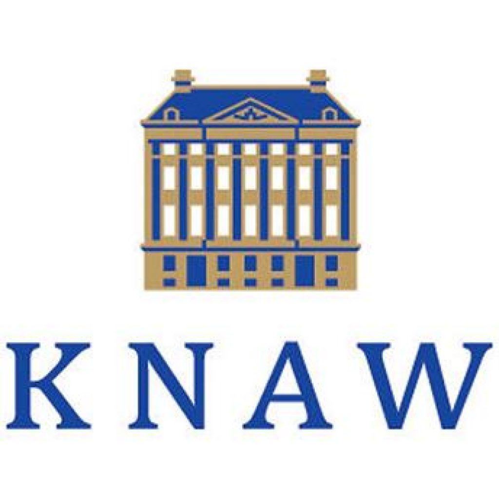20120509_knaw_logo