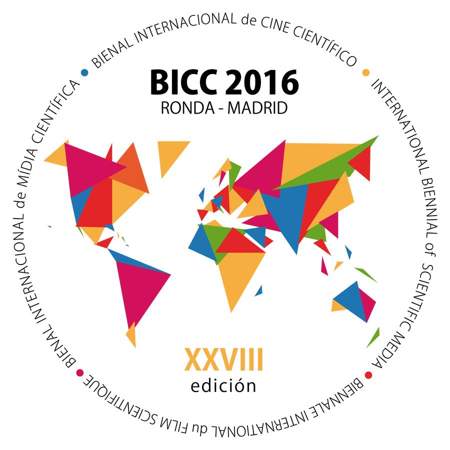 Logo-BICC-2016-NUEVO