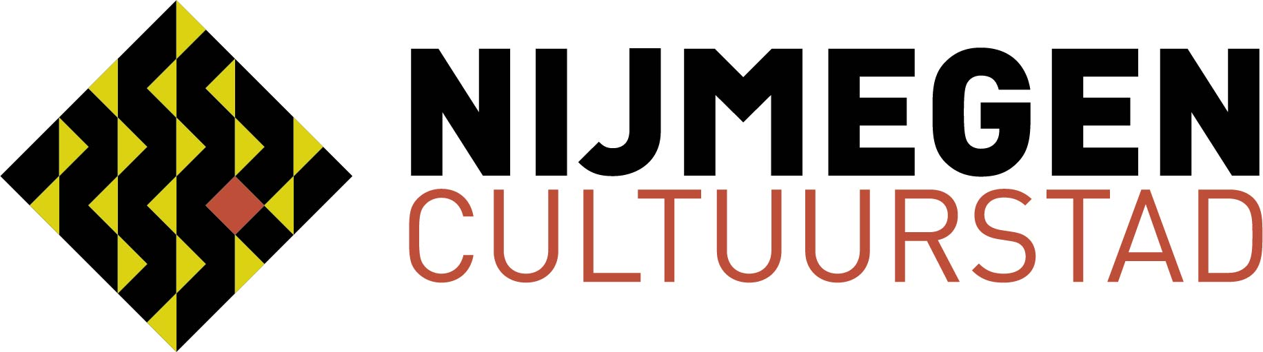 ncs-logo-14-deel2ontw