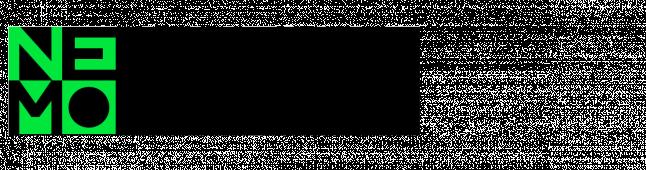 nemo_sm_stack_large_rgb_72dpikopie_groot