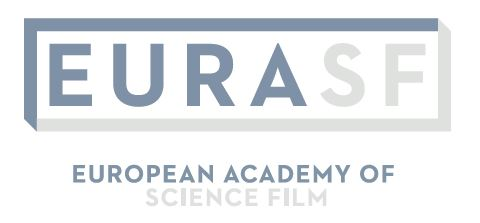 eurasf
