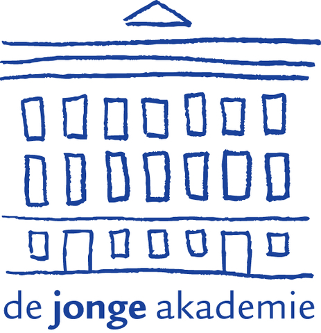 logo-de_jonge_akademie_hoog_480