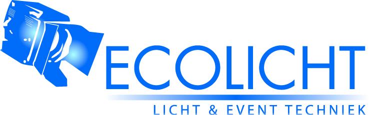 logo_ecolicht2008_los_def_pms293