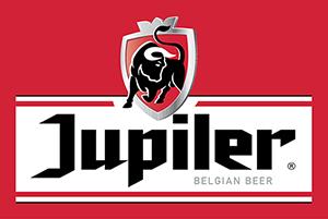 LogoJupilerOK21 Nov